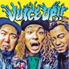 JUICE UP!! - EP ジャケット写真