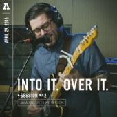 Into It. Over It. - No EQ