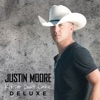 Kinda Don't Care (Deluxe Version), Justin Moore
