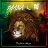 De Pies a Cabeza - Single, Maná & Nicky Jam