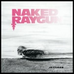 Naked Raygun - Soldiers Requiem