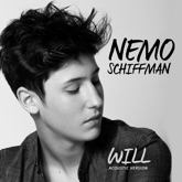 Will (Acoustic Version) - Single