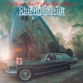 Blue Öyster Cult - Buck's Boogie