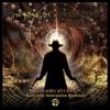 Dreamcatcher Remixes 1 - EP ジャケット写真