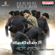 Gentleman (Original Motion Picture Soundtrack) - EP - Mani Sharmaa