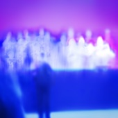 Tim Hecker - Music of the Air