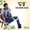 Guilherme Talma