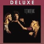 Fleetwood Mac - That's Alright