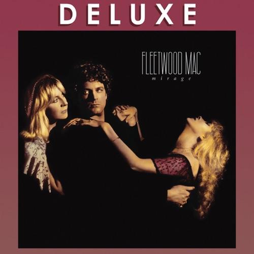 Fleetwood Mac - Mirage (Deluxe)