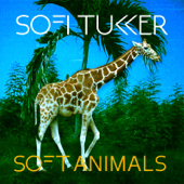 Soft Animals  EP-Sofi Tukker