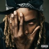 Fetty Wap - Fetty Wap Deluxe Edition Album
