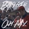 Boogie - Oh My  Single Album