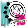 Blink-182, blink-182