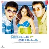 Nehlle Pe Dehlla Original Motion Picture Soundtrack