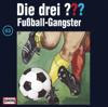 Die drei ??? - Folge 63: Fußball-Gangster Grafik
