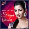 Shreya Ghoshal  Soothing  Kannada Hits 2016 songs