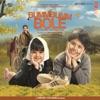 Bumm Bumm Bole (Original Motion Picture Soundtrack) - EP