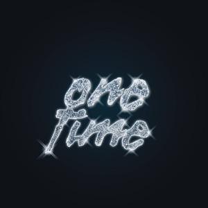 AKA - One Time