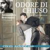 Odore di chiuso - Marco Malvaldi