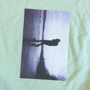 Upside Down (feat. Daniel James) - Single Mp3 Download