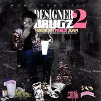 Designer Drugz 2 Mp3 Download