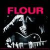 Flour - Accordion