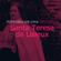 Online Studio Productions - Santa Teresa de Lisieux: Historia de una devoción [St. Therese of Lisieux: History of Devotion] (Unabridged)