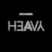 Heavy - EP