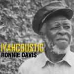 Ronnie Davis - False Leaders (Acoustic)