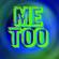 Me Too (Instrumental) - KPH