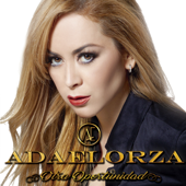 Cenizas - Ada Elorza