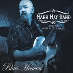 Mark May Band & The Soul Satyr Horns - Boom Boom