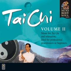 Tai Chi, Vol. II