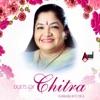 Duets of K S Chitra Kannada Hits 2016