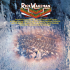 Journey to the Centre of the Earth (Live) - Rick Wakeman