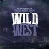 Wild West (feat. MC Eiht & Kokane) - Single, Y-Dresta