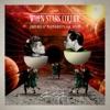 When Stars Collide feat Shyam P Single