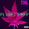 Planet Purp - TNL