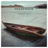 Somebody's Love - Single, Passenger