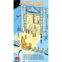 BD Music Presents: Christmas Voices