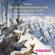 Anu Stohner - Die Weihnachtsmäuse und das vergessene Dorf: Ein Adventskalender-Hörbuch in 24 Tagen
