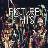 Picture This - EP