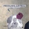 Fernando Anitelli