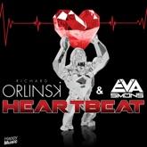 HeartBeat - Single