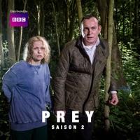 Télécharger Prey, Saison 2 (VF) Episode 2