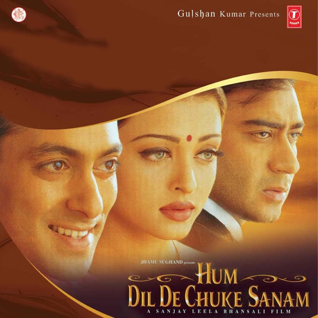 Devdas Movie Songs Download 320kbps