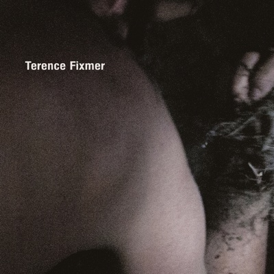 Beneath the Skin - EP - Terence Fixmer album