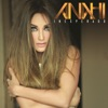 Anah� - Amnesia