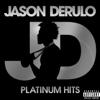 Jason Derulo - Wiggle (feat. Snoop Dogg) ilustración