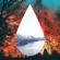 Tears (feat. Louisa Johnson) - Clean Bandit